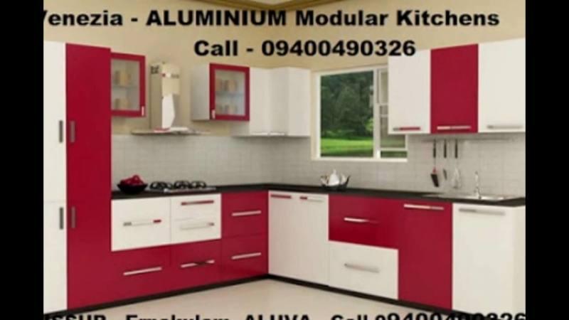 teak kitchen cabinets luxury fresh cheap wood beautiful kerala