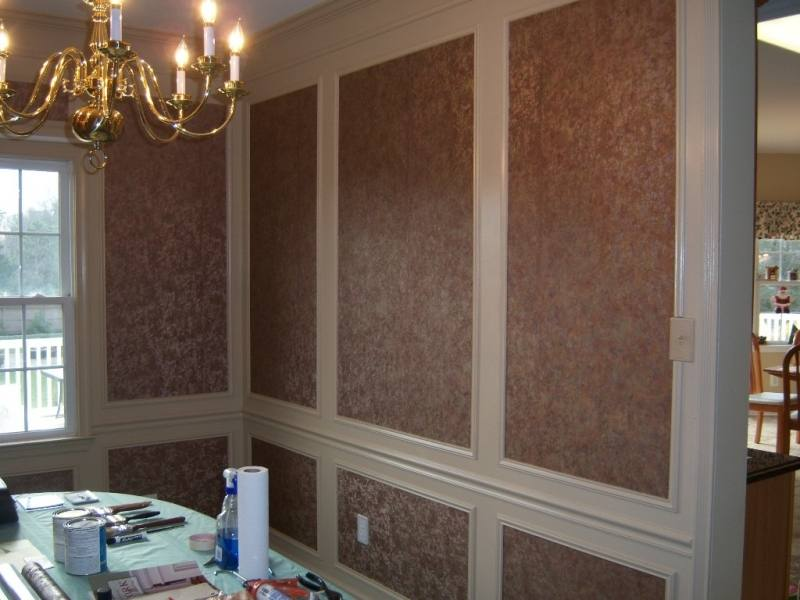 ideas for dining room dining table ideas dining room walls molding ideas  for dining room walls