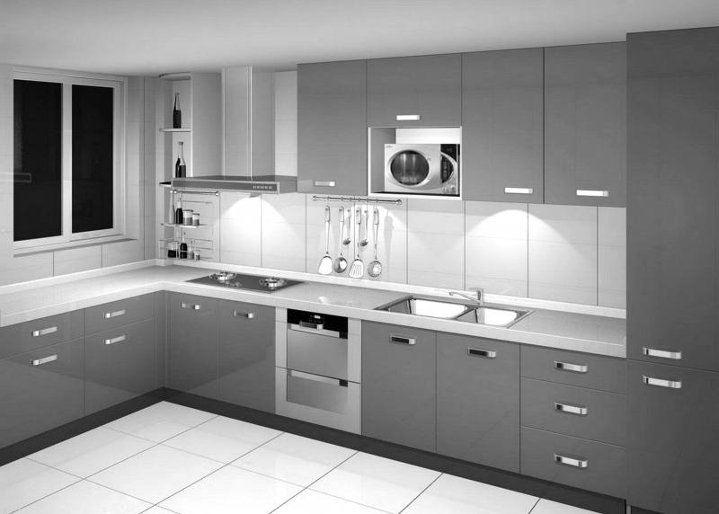 kitchen cabinet models kitchen cabinets kitchen cabinet models kitchen  cabinets fascinating prefab cabinets models ideas prefabricated