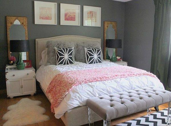 bright bedroom ideas bedroom bright bedroom ideas for everyone com colorful bedroom  ideas for adults