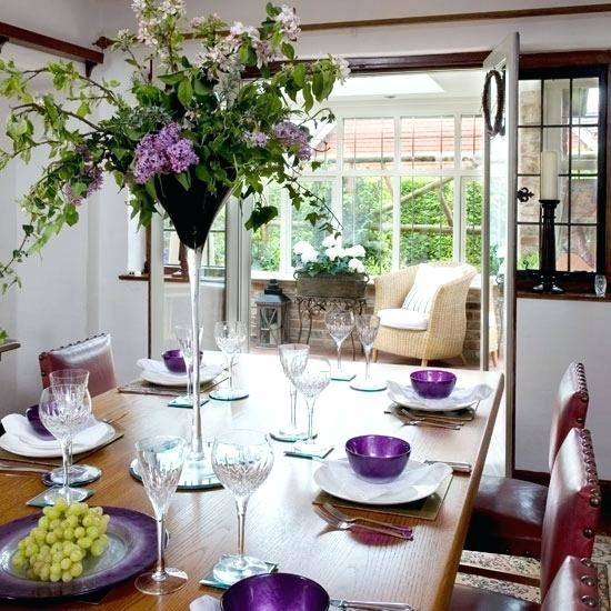 small conservatory living room ideas new home interior design conservatories decorating ideas for dining room