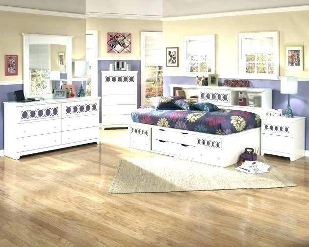 zayley twin bookcase bed instructions bedroom set assembly for with full  renovation