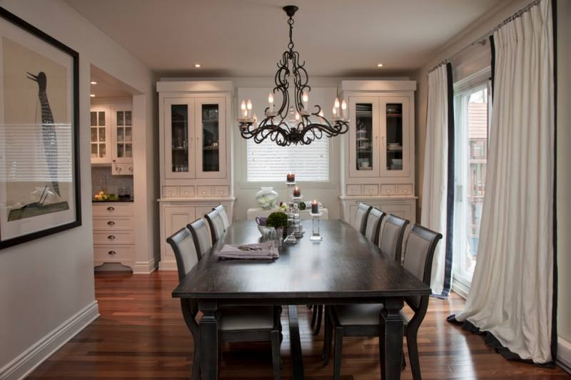 dining room cabinetry dining room cabinets by diamond cabinetry dining room  cabinet ideas