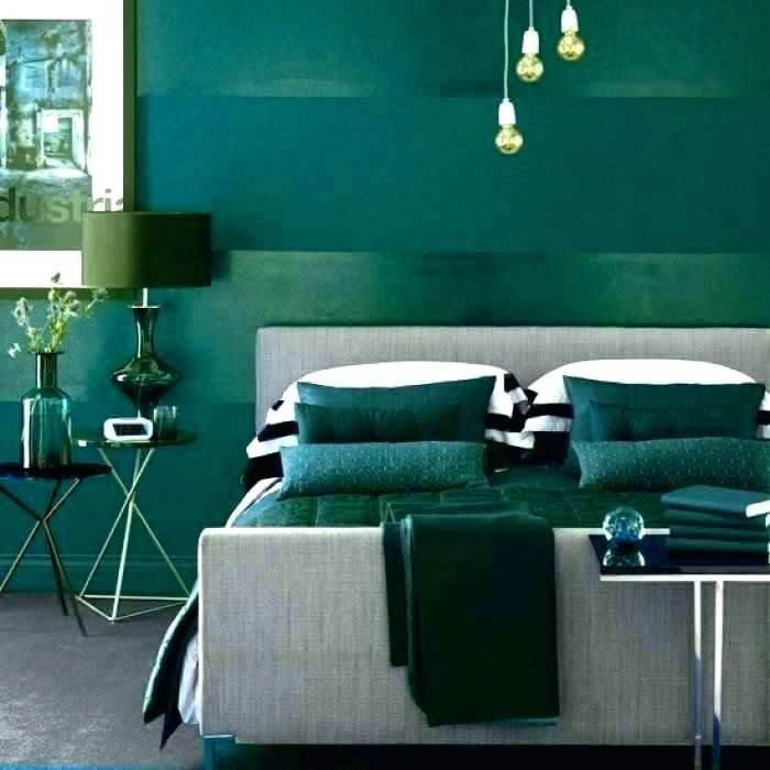 blue and cream bedroom ideas navy bedroom ideas dark color bedroom ideas best dark blue bedrooms