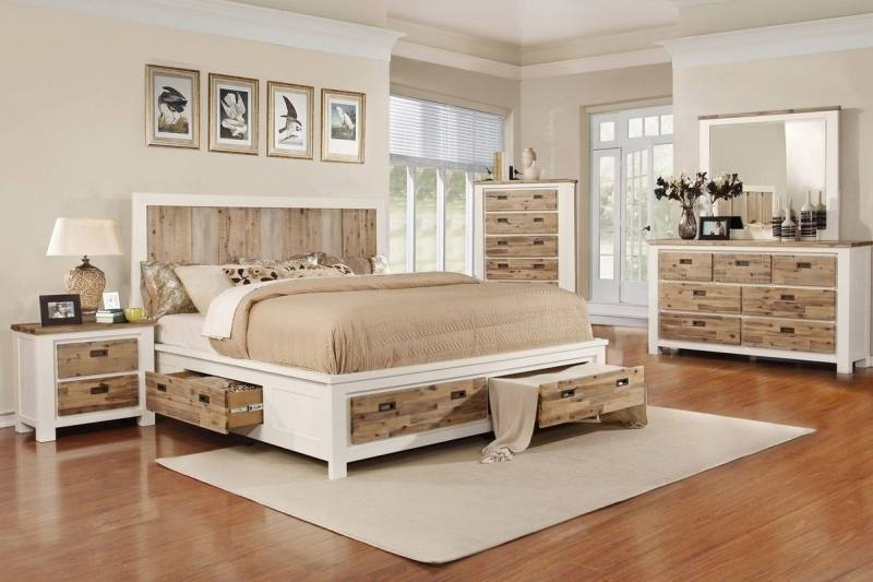 furniture full size bedroom furniture interior home design ideas
