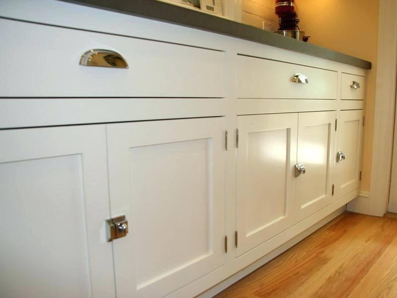 kitchen cabinets ireland glamorous retro