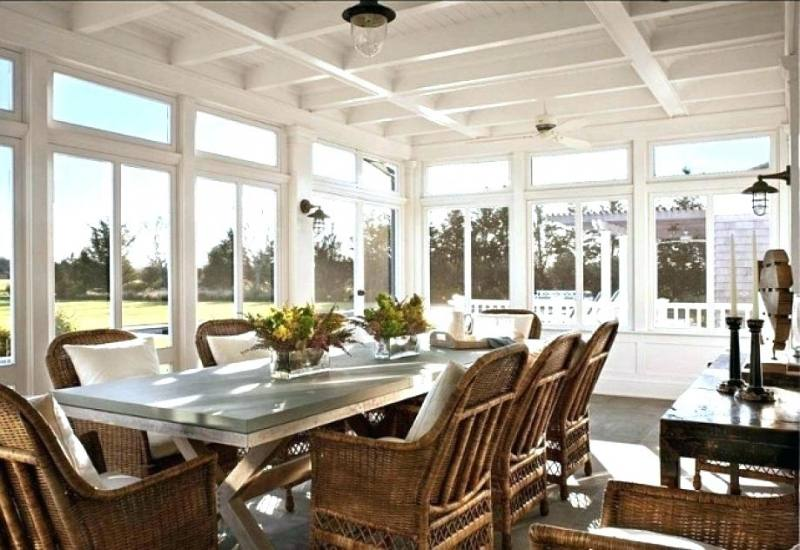Cottage Dining Room Smart Coastal Living Cottage Dining Room Ideas Fanciful  Coastal Living Cottage Dining Room Ideas Coastal Dining Rooms Cottage Dining