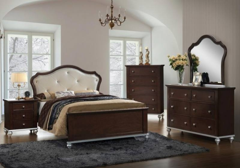 rooms to go bedroom set bedroom sets for small rooms enchanting rooms to go bedroom  sets