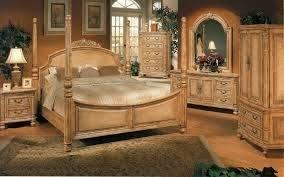 furniture design bed bedroom modern designs beautiful loft bedroom  furniture design bedroom sets pakistan 2018