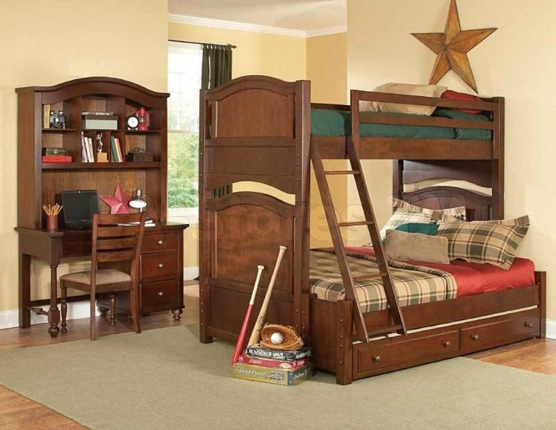Beautiful Boys Bedroom Sets Boys Bedroom Sets Youtube