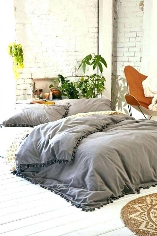 French Country Bedroom Decorating Ideas And Photos Inside Bedding Plan