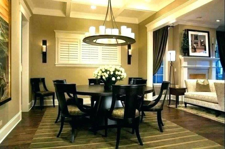 Dining Room Color & Design Inspiration Galleries | Behr