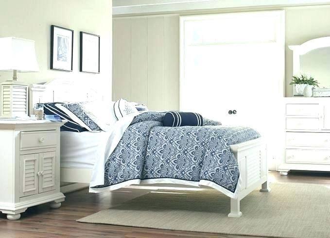 havertys queen bedroom sets bedroom set bedroom sets home and room design  home improvement ideas app