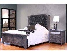 levitz furniture tucson excellent amazing black queen bedroom set sets  furniture stylish decoration for classic and