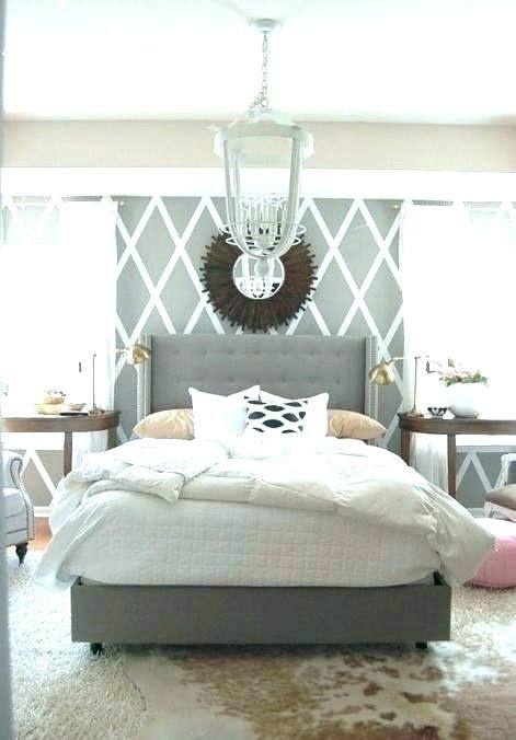 dark grey bedroom walls dark grey headboard for marvelous best gray  headboard ideas on white gray