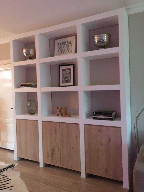 dining room cabinet ideas best storage and designs for cheap small