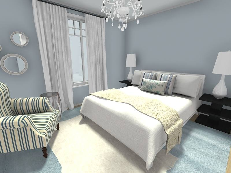 grey and blue bedroom ideas blue grey bedroom grey bedroom ideas with blue  grey bedroom walls