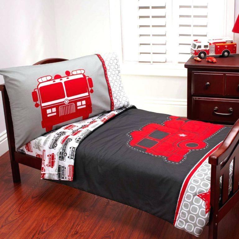 teen boys bedroom set teen boy bedroom furniture kids bedroom