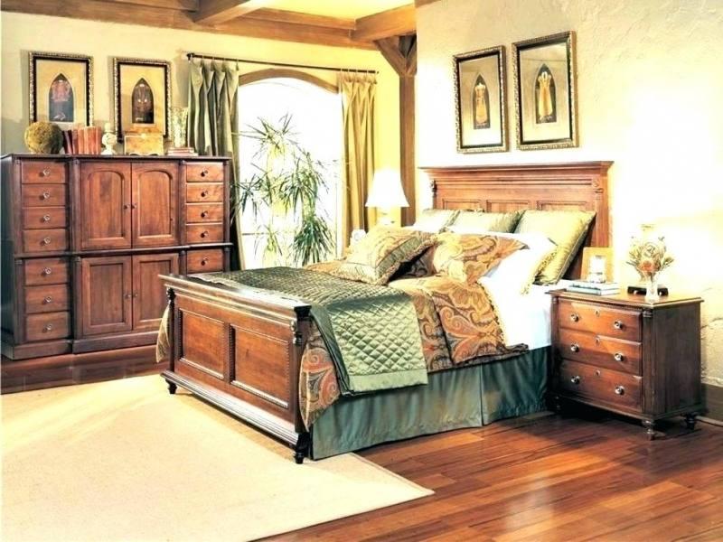 levitz furniture tucson