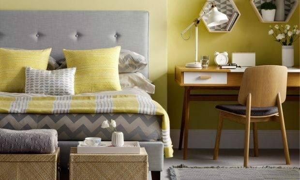 Large Picture of Meadowlark 59000 7 pc Queen Poster Bedroom Set