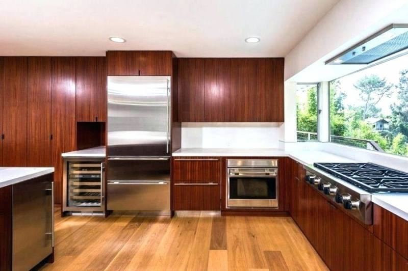 Are you ready for a Kitchen and Bathroom Makeover? Then call Visions today and we will assist with your cabinet project