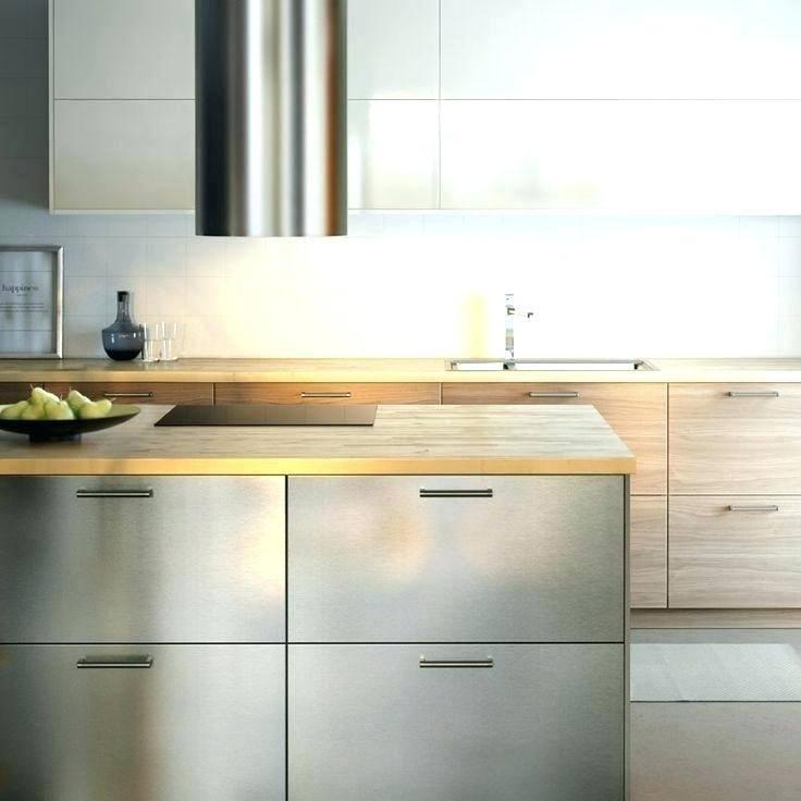 choice cabinets choice premier driftwood kitchen choice cabinets kansas city