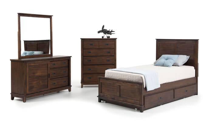 panda bedroom sets