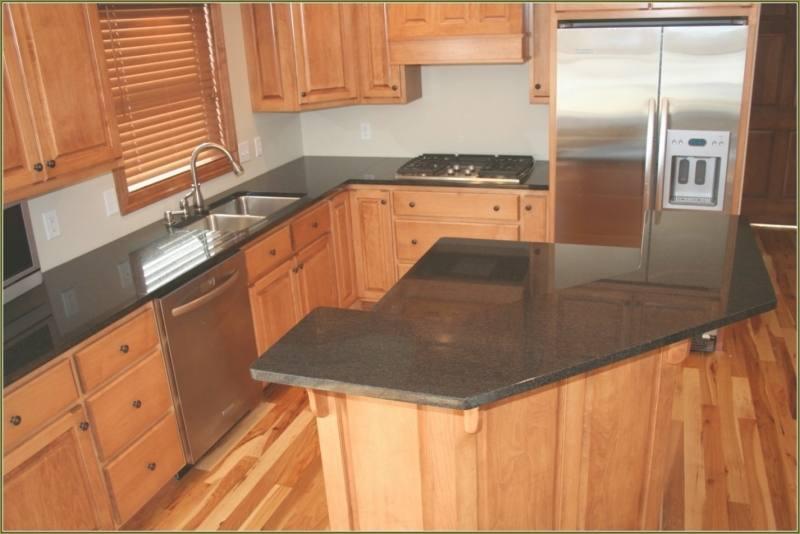 prefab kitchen cabinets prefab kitchen cabinets home depot