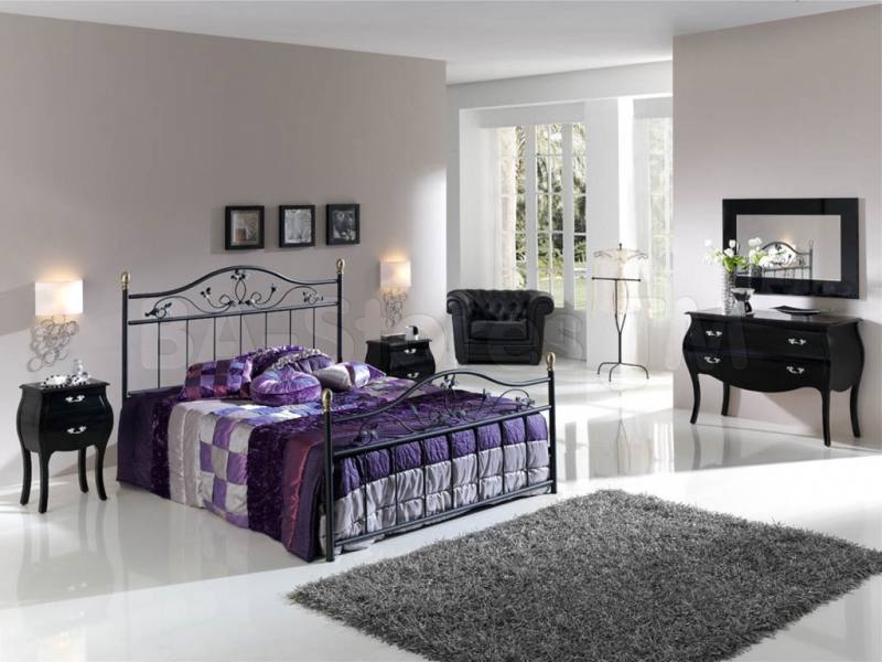rooms to go king bedroom sets agreeable rooms to go king size bedroom set  decorating ideas
