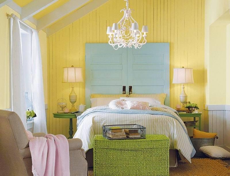 elegant bedroom ideas elegant bedroom ideas decor ideas elegant small  master bedroom ideas