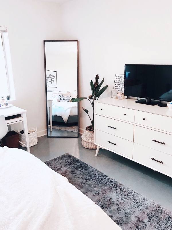Here are 34 girls room decor ideas for you