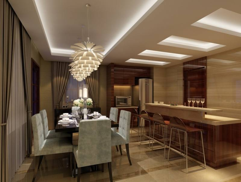 fancy dining room fancy dining room chairs nice dining room ideas