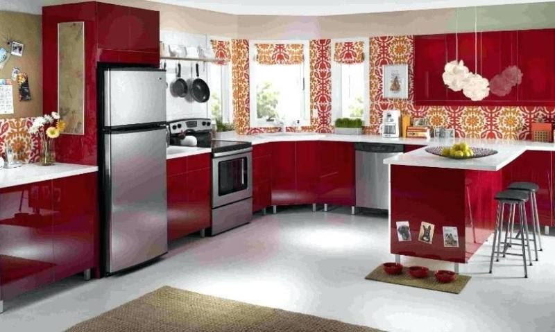 acrylic cabinetry 2015 hot sale acrylic kitchen cabinet acrylic doorscebu  philippines furniture kitchen cabinet hickory wood