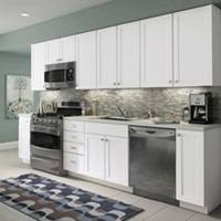 lowes kitchen cabinets in stock image of kitchen cabinets in stock lowes stock  kitchen cabinets reviews