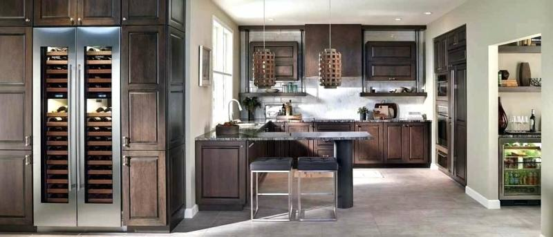 Premium Cabinets In Houston Cabinets To Go Houston Tx: The Amazing of  Kitchen