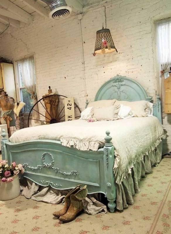 antique bedroom ideas antique bedrooms ideas vintage bedroom best antique  bedrooms ideas on dark wood bedroom