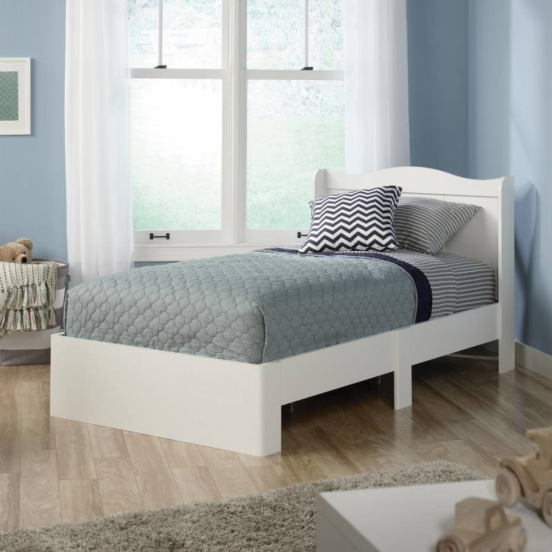 twin girl bedroom set cheap twin bedroom set image of white toddler bedroom  sets for girl
