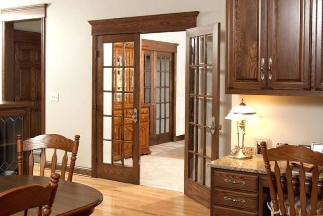 hidden storage door ideas white trimmed dining room with the secret rooms doors modern design hid