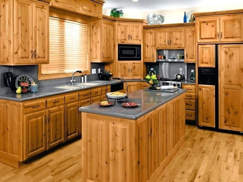 Kitchen Cabinets Trinidad