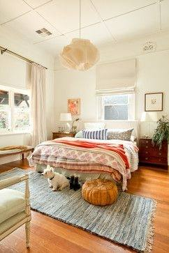 coastal themed bedroom mesmerizing nautical bedroom decor