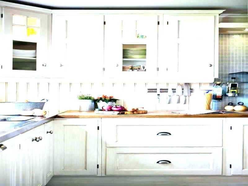 Kitchen Cabinets Kent Wa Awesome American Woodmark Corporation