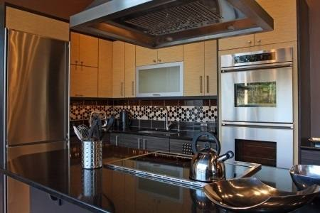 Winsome Image Luxury Refacing Kitchen Cabinets Refacing Kitchen Cabinets S  Cole Papers Design Tips Reface Kitchen Cabinets Cost Uk Reface Kitchen  Cabinets