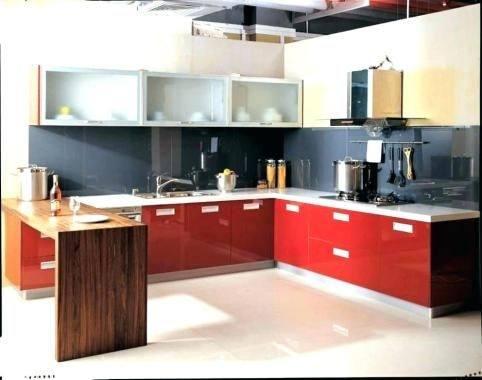 Kp Kitchen Cabinets Best Of Kitchen Prices Fresh Kitchen Cabinets Kerala  Price Best Interior