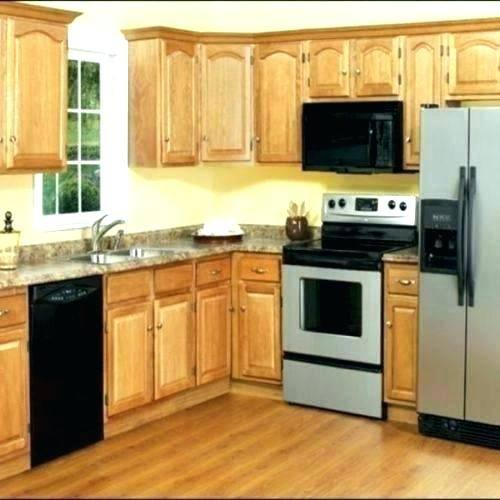 california kitchen cabinets kitchen cabinets riverside ca beautiful custom shower doors beautiful new glass kitchen cabinet
