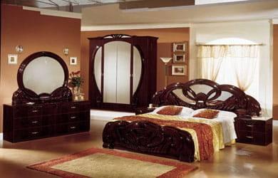 affordable bedroom furniture sets bedroom bed room furniture bed set price  bed set queen furniture from