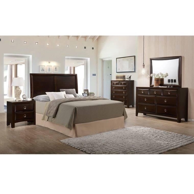 hacienda furniture hacienda bedroom set hacienda furniture tucson