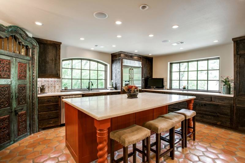 spanish style kitchen cabinets modern and traditional style kitchen  inspiring kitchen design and kitchen storage ideas