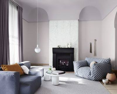 Medium Size of Best Living Room Colors 2019 Dining Paint Color  Astounding Our Bets Lighting Perfect