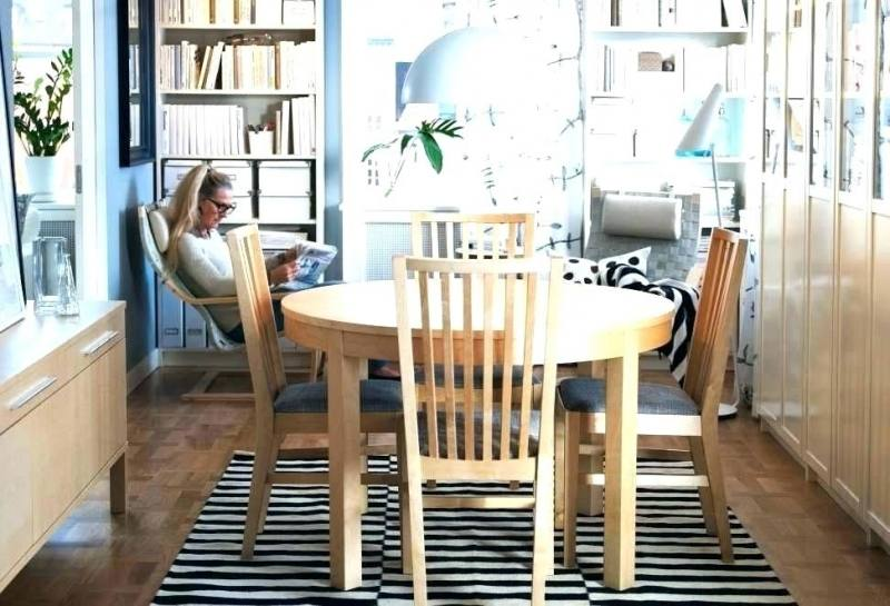 Full Size of Dining Room Ideas 2018 Chairs With Arms Lighting Canada Simple  Design Open Bedroom
