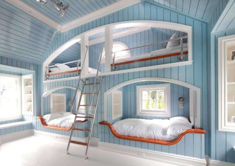 easy bedroom ideas easy bedroom designs 5 easy bedroom makeover ideas  homemade bedroom wall decor cute